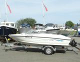 Bayliner 175, Speedboat and sport cruiser Bayliner 175 for sale by Schepenkring Krekelberg Nautic
