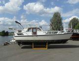 Vrijheidkruiser 1000, Моторная яхта Vrijheidkruiser 1000 для продажи Schepenkring Krekelberg Nautic