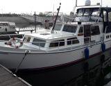 JB Kruiser GSAK, Моторная яхта JB Kruiser GSAK для продажи Schepenkring Krekelberg Nautic