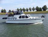 Zijlmans Eagle 1200 Classic, Motor Yacht Zijlmans Eagle 1200 Classic til salg af  Schepenkring Krekelberg Nautic