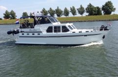 Zijlmans Eagle 1200 Classic, Motor Yacht Zijlmans Eagle 1200 Classic for sale by Schepenkring Krekelberg Nautic