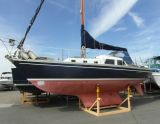 Contest 30, Sailing Yacht Contest 30 for sale by Schepenkring Krekelberg Nautic