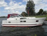 Delphia Escape 1050, Motor Yacht Delphia Escape 1050 for sale by Schepenkring Krekelberg Nautic
