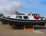 Platbodem Anna, Motor Yacht Platbodem Anna til salg af  Schepenkring Krekelberg Nautic