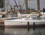Etap 21i Incl. Trailer, Barca a vela Etap 21i Incl. Trailer in vendita da Schepenkring Krekelberg Nautic
