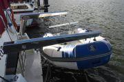 Molenkruiser 1200 GSAK