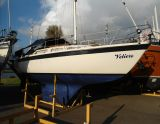 Hurley 800, Barca a vela Hurley 800 in vendita da Schepenkring Krekelberg Nautic