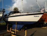 Hurley 800, Парусная яхта Hurley 800 для продажи Schepenkring Krekelberg Nautic