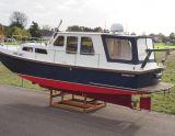 Rogger 950 Ok, Motor Yacht Rogger 950 Ok til salg af  Schepenkring Krekelberg Nautic