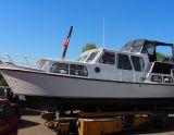 Stavo Kruiser 1000 AK, Motor Yacht Stavo Kruiser 1000 AK til salg af  Schepenkring Krekelberg Nautic