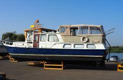 Motorjacht Iris, Motorjacht Motorjacht Iris te koop bij Schepenkring Krekelberg Nautic