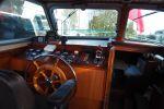Valk Sport 1050, Motorjacht Valk Sport 1050 for sale by Schepenkring Krekelberg Nautic