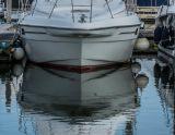 Sealine 450, Motoryacht Sealine 450 Zu verkaufen durch Schepenkring Krekelberg Nautic