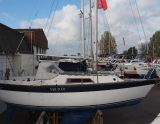 Verl 900, Sailing Yacht Verl 900 for sale by Schepenkring Krekelberg Nautic