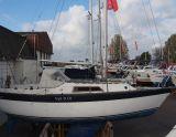 Verl 900, Seglingsyacht Verl 900 säljs av Schepenkring Krekelberg Nautic