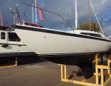 H -Boot, Seglingsyacht H -Boot säljs av Schepenkring Krekelberg Nautic