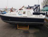 Motorjacht 1000 GSAK, Моторная яхта Motorjacht 1000 GSAK для продажи Schepenkring Krekelberg Nautic