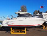 Beneteau Antares 7.80, Motoryacht Beneteau Antares 7.80 Zu verkaufen durch Schepenkring Krekelberg Nautic