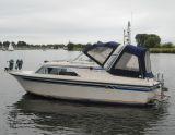 Polaris Beta S, Motoryacht Polaris Beta S Zu verkaufen durch Schepenkring Krekelberg Nautic