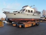 Succes 35 Fly, Motor Yacht Succes 35 Fly for sale by Schepenkring Krekelberg Nautic