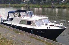Target 9.75 AK, Motor Yacht Target 9.75 AK for sale by Schepenkring Krekelberg Nautic