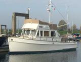 Grand Banks 36, Motor Yacht Grand Banks 36 til salg af  Schepenkring Krekelberg Nautic