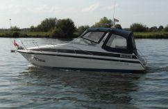 Kelt Oceans 910, Motor Yacht Kelt Oceans 910 for sale by Schepenkring Krekelberg Nautic