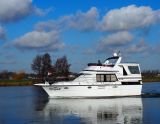 Adlon Fly, Motor Yacht Adlon Fly for sale by Schepenkring Krekelberg Nautic