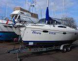 Sportina 760, Barca a vela Sportina 760 in vendita da Schepenkring Krekelberg Nautic