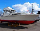 Grand Banks Laguna 33, Bateau à moteur Grand Banks Laguna 33 à vendre par Schepenkring Krekelberg Nautic