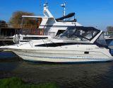 Bayliner Cierra 2855, Speedboat and sport cruiser Bayliner Cierra 2855 for sale by Schepenkring Krekelberg Nautic