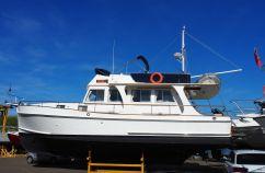 Grand Banks 46 Europe, Motor Yacht Grand Banks 46 Europe te koop bij Schepenkring Krekelberg Nautic