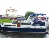 Cupido De Luxe 1100 GSAK, Motor Yacht Cupido De Luxe 1100 GSAK for sale by Schepenkring Krekelberg Nautic