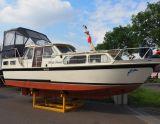 Hooveld GSAK, Моторная яхта Hooveld GSAK для продажи Schepenkring Krekelberg Nautic