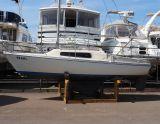 Dehler Varianta 65, Sailing Yacht Dehler Varianta 65 for sale by Schepenkring Krekelberg Nautic