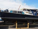Motorjacht Uschi, Моторная яхта Motorjacht Uschi для продажи Schepenkring Krekelberg Nautic