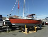 Dufour 1800, Sailing Yacht Dufour 1800 for sale by Schepenkring Krekelberg Nautic