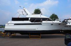 Ocean Alexander 42, Motorjacht Ocean Alexander 42 te koop bij Schepenkring Krekelberg Nautic