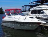 Maxum 2700 SCR, Motor Yacht Maxum 2700 SCR for sale by Schepenkring Krekelberg Nautic