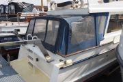 BOUWMAN 1350 FLY