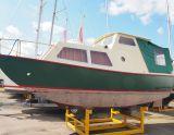 Doerak 650, Motor Yacht Doerak 650 til salg af  Schepenkring Krekelberg Nautic