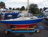 Phantom 28, Barca a vela Phantom 28 in vendita da Schepenkring Krekelberg Nautic