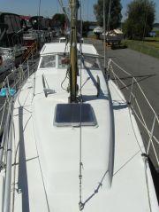 Neptun 32 MS
