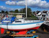 Aloha 29, Barca a vela Aloha 29 in vendita da Schepenkring Krekelberg Nautic