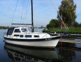 Finnsailer 29AK, Barca a vela Finnsailer 29AK in vendita da Schepenkring Krekelberg Nautic