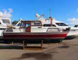 Geinkruiser GSAK, Motor Yacht Geinkruiser GSAK til salg af  Schepenkring Krekelberg Nautic