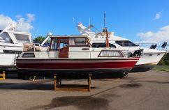 Geinkruiser GSAK, Motor Yacht Geinkruiser GSAK for sale by Schepenkring Krekelberg Nautic