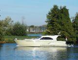Hemmes C.40 Biarritz, Моторная яхта Hemmes C.40 Biarritz для продажи Schepenkring Krekelberg Nautic