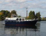 Klompmaker Kotterjacht 1220 GLS, Моторная яхта Klompmaker Kotterjacht 1220 GLS для продажи Schepenkring Krekelberg Nautic