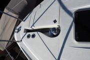 Sealine S41 Hard Top